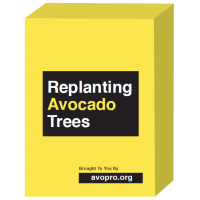 avopro-avocado-replanting