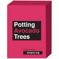 avopro-pot-avocado-growing