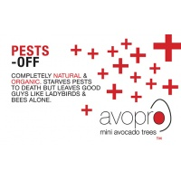 pests-off-avopro